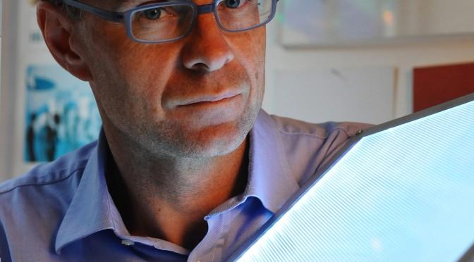 Dr. Giulio Ceppi