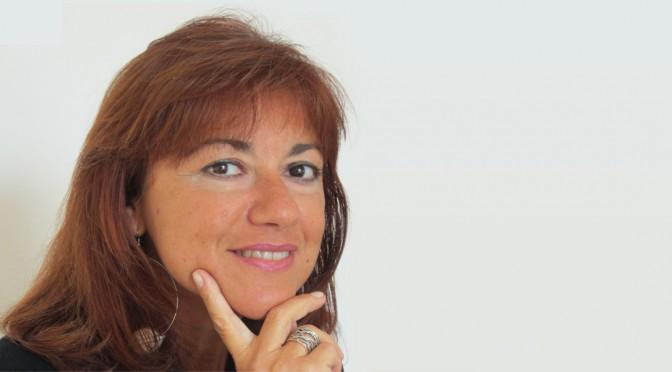 Dr. Prof. Marinella Ferrara