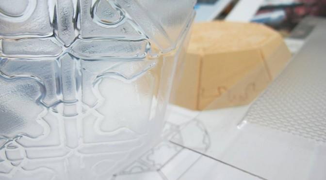 Plastiche rigenerate e nuovi packaging per il food