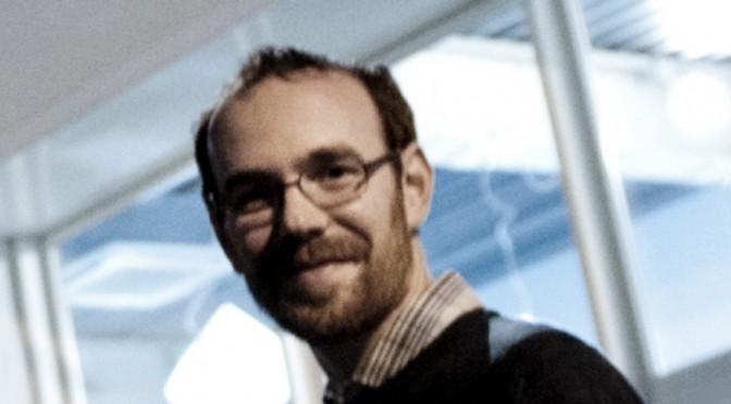 Sebastiano Ercoli