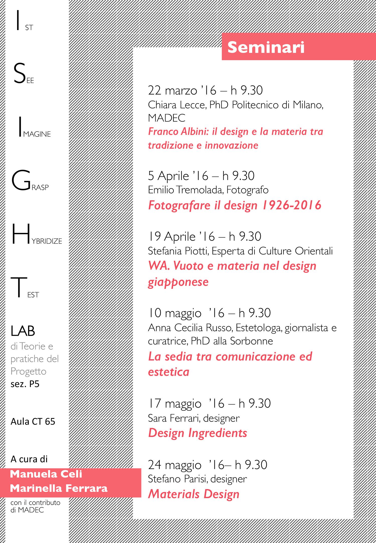 PDF programma-3
