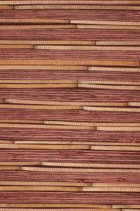 250472_natural-bamboo-02_2000x700