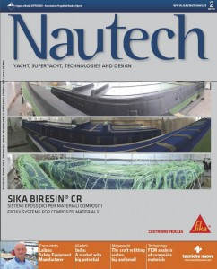 nautech1