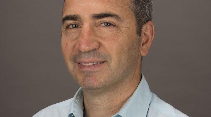Dr. Murat Bengisu